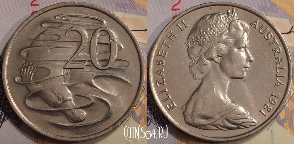 альбом планшет монет евро