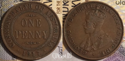 Каталог иностранных монет с ценами монеты 10 рублей биметалл 2017