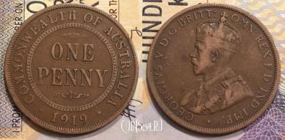 Цены на иностранные монеты каталог монеты китай кеш